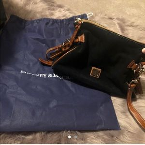 Dooney an Bourke Purse